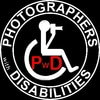 Photographers With Disabilities